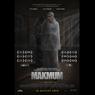Film Makmum 2 Segera Jalani Proses Syuting, Protokol Kesehatan Akan Diterapkan