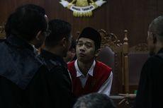 Masih Dikaji, Tim Polri Belum Tentukan Nasib Lutfi Alfiandi soal Dugaan Penyiksaan oleh Oknum Polisi