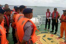 Kapal Nelayan Berpenumpang 13 Orang Hilang di Perairan Maluku Tenggara