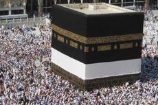 Haji Indonesia, Waspadai Virus Corona di Saudi