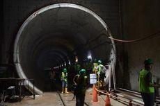 Bangun Hunian Murah Terintegrasi MRT, Contohlah Belanda dan Swedia