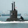 Kerugian Korupsi Asabri dan Jiwasraya Setara Harga 8 Kapal Selam Baru