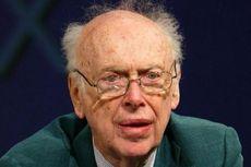 Ilmuwan Rela Jual Medali Nobel untuk Biayai Penelitian