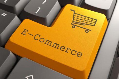 Belanja Online Selama Ramadhan, Produk Apa yang Diminati?