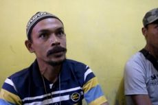 Jokowi Minta Pemberian Amnesti untuk Din Minimi Disiapkan