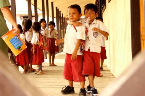 PPN Jasa Pendidikan 7 Persen Jangan Salah Sasaran