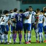 Jadwal Siaran Langsung Liga 1 Hari Ini - Big Match Persib Vs PSM