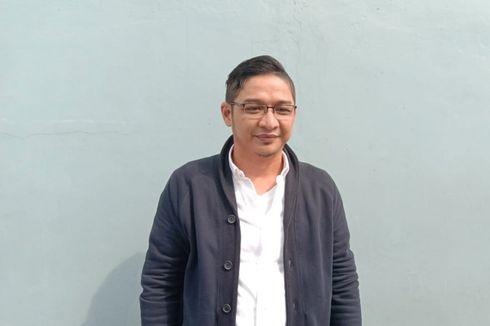 Demokrat Usung Pasha Ungu Jadi Cawagub Sulteng, Popularitas Jadi Pertimbangan