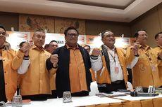 Polemik Partai Hanura: Tuduhan Wiranto, Bantahan, dan Ancaman Lapor Polisi