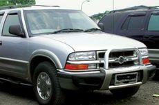 Pilihan SUV Bekas di Rentang Harga Rp 30 Jutaan