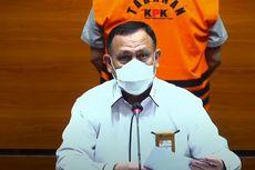 KPK Dalami Dokumen Pencairan Dana Pengadaan Lahan Munjul Senilai Rp 1,8 Triliun