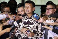 Hari Ini, KPK Periksa Gubernur Sumut dan Istrinya Terkait Suap Hakim PTUN Medan