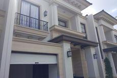 BSDE Optimistis Rumah Rp 8 Miliar Terjual Habis dalam 3 Bulan