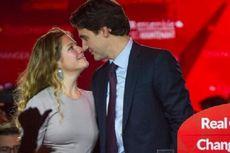 Kabinet Perdana Menteri Baru Kanada Separuhnya Wanita