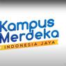 Kemendikbud Luncurkan Logo