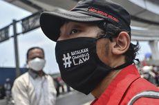 KSPSI: Banyak Advokat yang Mau Berjuang Bersama Buruh di MK
