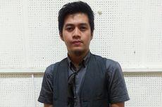 Cerita Pengusaha Sepatu Kulit dari Bandung, Awalnya