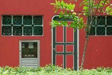 Sisi Lain Kawasan Bisnis Tanjong Pagar Singapura
