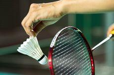 Ingin Ikut Kejuaraan Badminton Internasional Uganda 2021, Ini Syaratnya