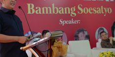 Menjaga Keberagaman Indonesia melalui Buku