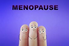 10 Penyebab Menopause Dini pada Wanita
