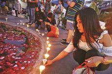 Hari Ini dalam Sejarah: Tragedi Bom Bali II, 23 Orang Meninggal
