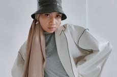 Lirik dan Chord Lagu Deeper Conversation dari Yuna