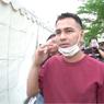 Rafathar Mulai Kritis dan Ogah Syuting, Raffi Ahmad: Gue Pusing
