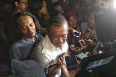 Tim Prabowo-Sandiaga Gelar Rapat Koordinasi, Bahas Isu Masa Kampanye