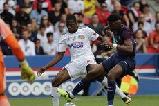 Statistik Menarik Jelang Laga Liga Perancis, Amiens Vs PSG