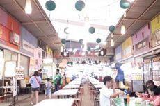 10 Kuliner Bandung yang Paling Dicari Wisatawan