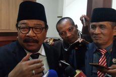 Pesan Khusus Soekarwo untuk Bupati Probolinggo, Bangkalan, dan Nganjuk