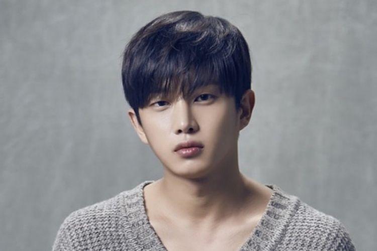 Aktor Kim Min Seok Tangkap Pelaku Mesum yang Rekam Tubuh Wanita ...