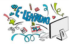 Literasi Digital: Pengertian, Prinsip, Manfaat, Tantangan dan Contoh