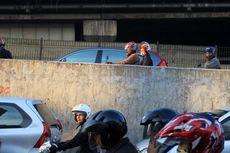 Bikers Jangan Ragu Bertanya, Biar Enggak Berujung Masuk Tol