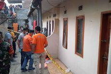 Terungkap Penyebab Kematian Perempuan dan Pensiunan TNI di Kamar Kos