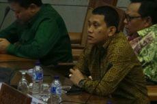 Bantah Abstain, PKB Pastikan Masih Setia pada Koalisi Jokowi-JK