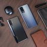 Tips Memilih Smartphone Sesuai Kebutuhan