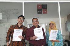 DKI Batal Tunjuk Denny Indrayana Hadapi Banding Gugatan Reklamasi Pulau H