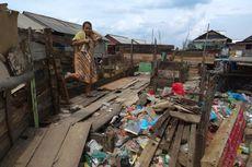 Wali Kota: Hanya Orang Bodoh yang Menilai Bandarlampung Terkotor
