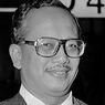 Mochtar Kusumaatmadja, Menlu Era Orde Baru yang Dipercaya Presiden Soeharto
