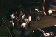 Tiga Orang Tewas dalam Penembakan di Balaikota di AS