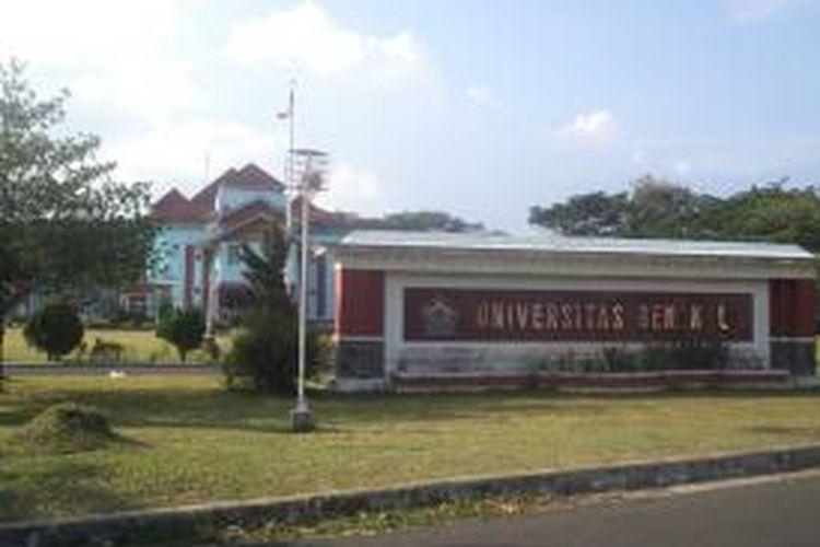 Universitas Bengkulu akhir 2013 akan melepas varietas cabe jenis Unib C GTS1 yang tahan terhadap hama dan dapat hidup di tanah yang tidak subur
