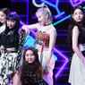 Para Member SECRET NUMBER Ungkap Konsep Lagu Debut Who Dis