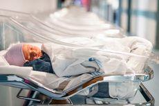 Geger Penemuan Bayi Perempuan Terbungkus Kain Sarung di Cianjur