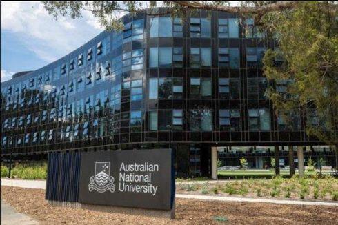 Dibuka Beasiswa S1-S2 di Universitas Terbaik Australia 2022