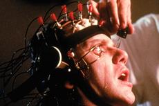 5 Film tentang Manusia yang Menjadi Subyek Eksperimen