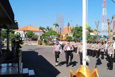 Perwira Polisi di Madiun Dipecat, Ini Kasus yang Menjeratnya