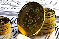 Hamas Ajak Para Pendukungnya Sumbang Dana dalam Bentuk Bitcoin