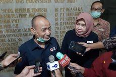 Dampak Imbauan Social Distancing, Stok Darah PMI Surabaya Berkurang